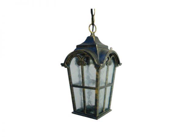 Vanjska lampa 0022-H BG