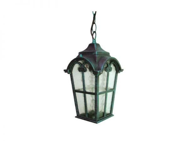 Vanjska lampa 0022-H VG