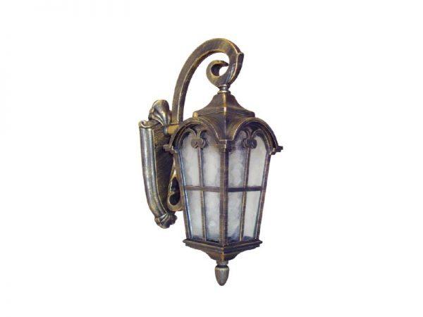 Vanjska lampa 0022-WD BG