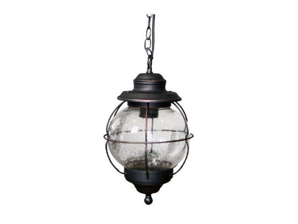 Vanjska lampa 0092-H TC