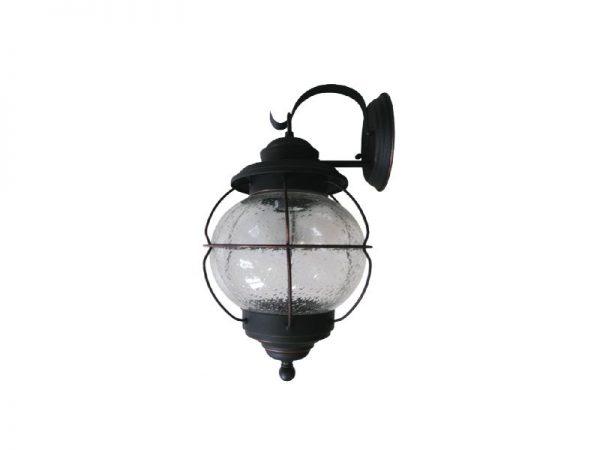 Vanjska lampa 0092 WD TC