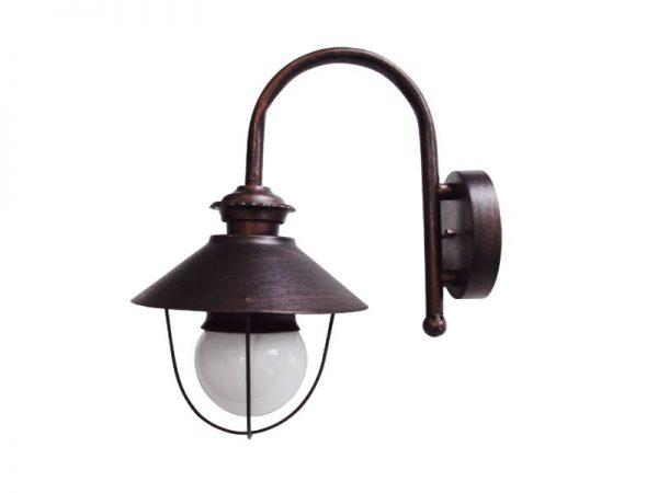 Vanjska lampa 0108
