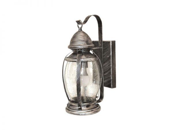 Vanjska lampa 0140