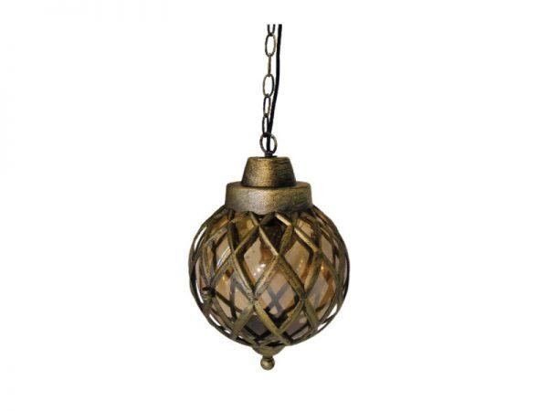 Vanjska lampa 0156