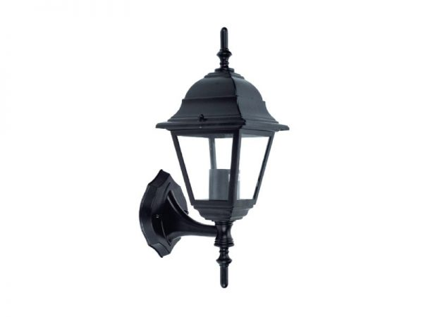 Vanjska lampa 4101
