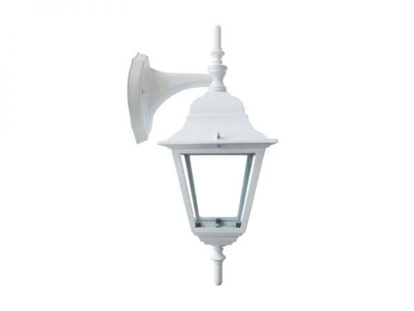 Vanjska lampa 4102