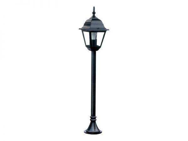 Vanjska lampa 4210
