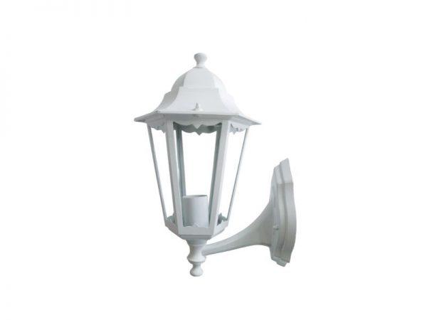 Vanjska lampa 6201