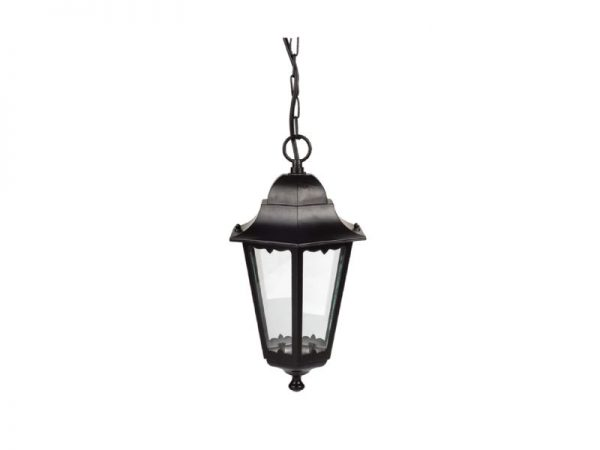 Vanjska lampa 6205