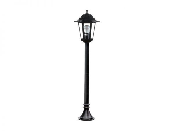 Vanjska lampa 6210