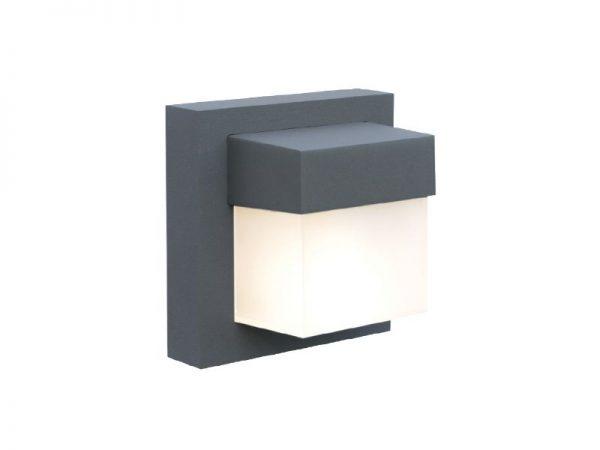 Vanjska lampa 91211