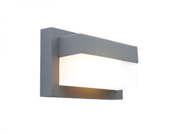 Vanjska lampa 91217