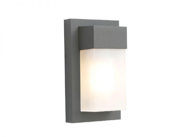 Vanjska lampa 91218