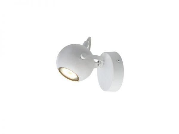Zidna svjetiljka (lampa) W10129