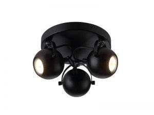Zidna svjetiljka (lampa) C10129-3