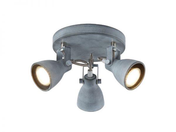 Zidna svjetiljka (lampa) C9989A-3