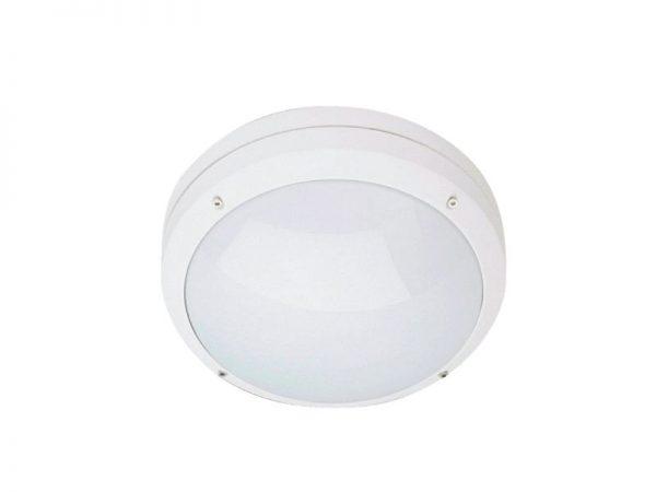 Vanjska lampa CANTO E27
