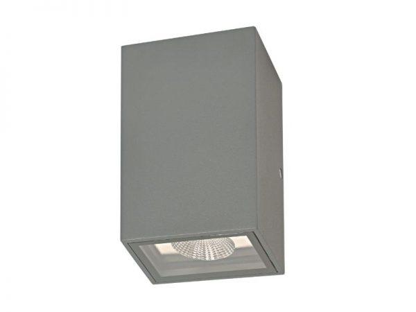 Vanjska lampa CDR020204