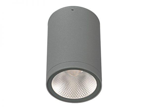 Vanjska lampa CDR060077