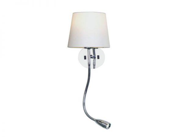 Zidna svjetiljka (lampa) DHL0017