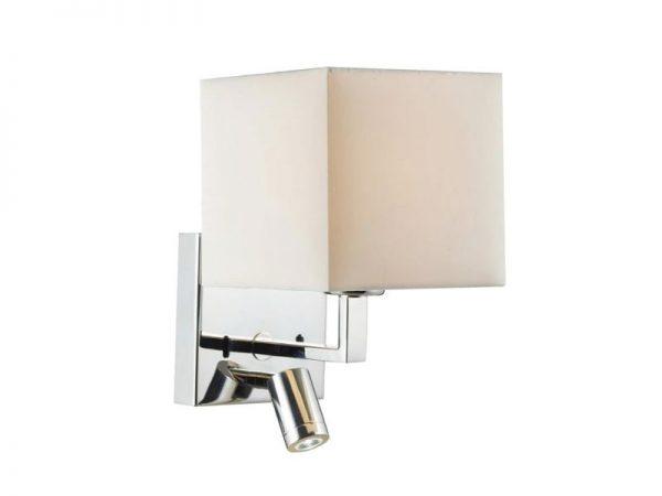 Zidna svjetiljka (lampa) DHL0021