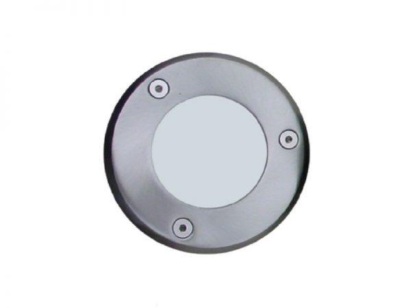 Vanjska lampa LD0011B inox