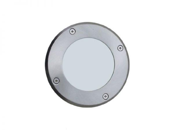 Vanjska lampa LD0052B inox