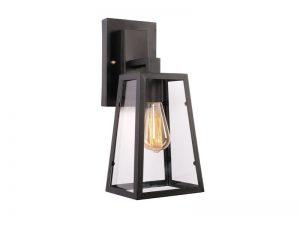 Zidna svjetiljka (lampa) LOFT146-W