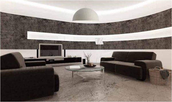 Dizajnerski luster Globe za svaki prostor | Opremite kuću, izgradite dom.