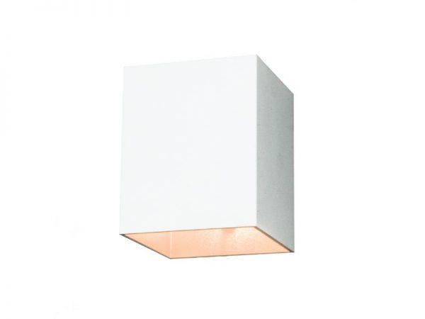 Zidna svjetiljka (lampa) MURO RETTANGLOARE