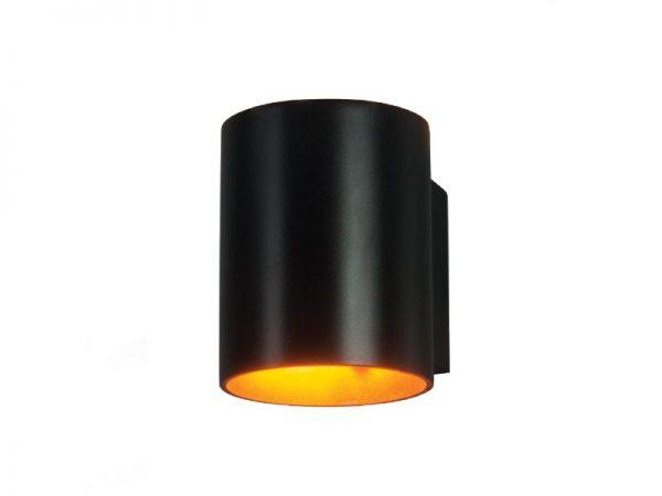 Zidna svjetiljka (lampa) MURO TONDO
