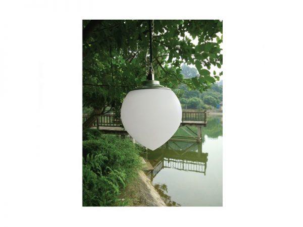 Vanjska lampa PFT800W
