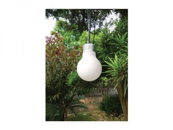 Vanjska lampa PFT809W