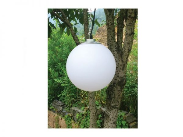 Vanjska lampa PFT830W
