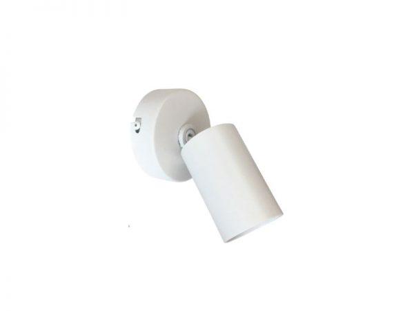 Zidna svjetiljka (lampa) SOFFITO SINGOLO