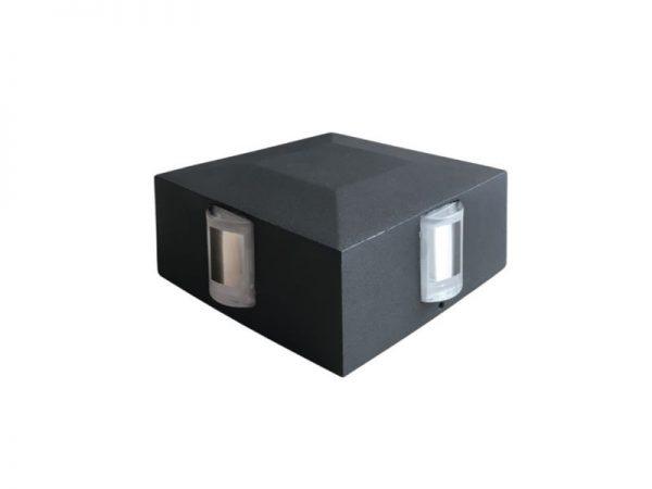 Vanjska lampa SR16011F