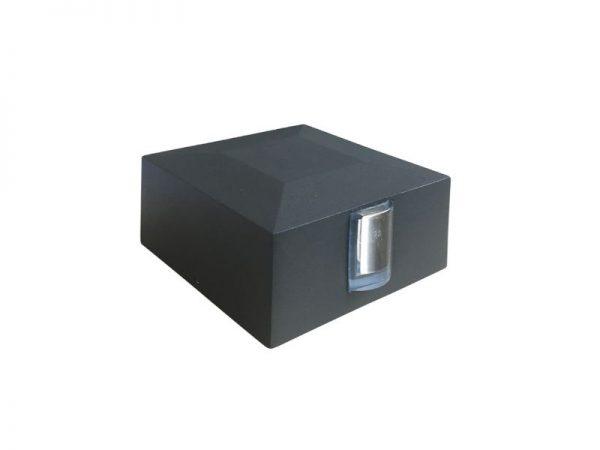 Vanjska lampa SR16011T