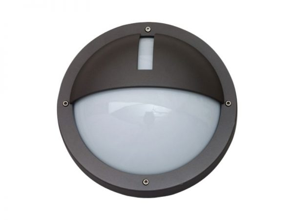 Vanjska lampa UNO E-27