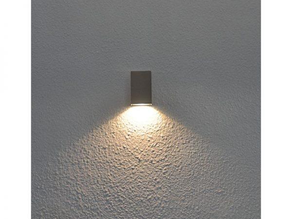 Vanjska lampa CDR020204S
