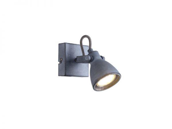 Zidna svjetiljka (lampa) W10022