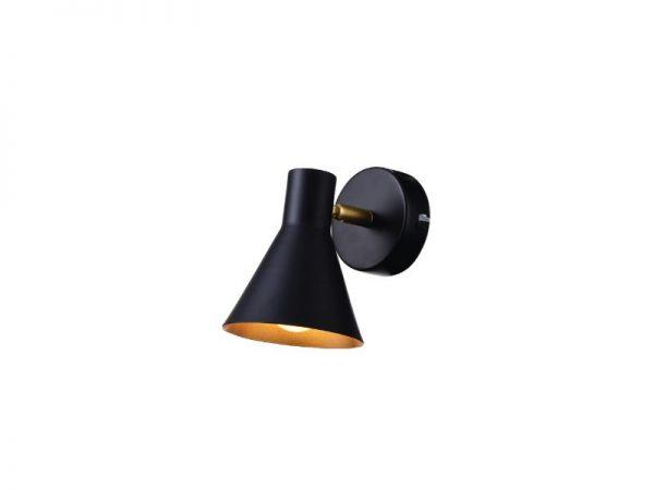 Zidna svjetiljka (lampa) W10139