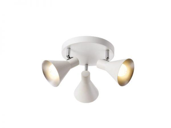 Zidna svjetiljka (lampa) C10139-3