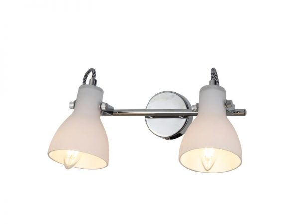 Zidna svjetiljka (lampa) W10142