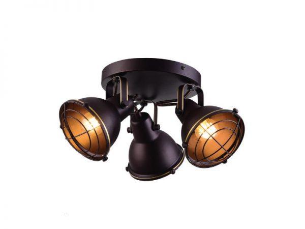 Zidna svjetiljka (lampa) W10145