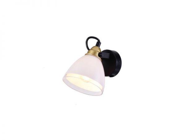 Zidna svjetiljka (lampa) W10146