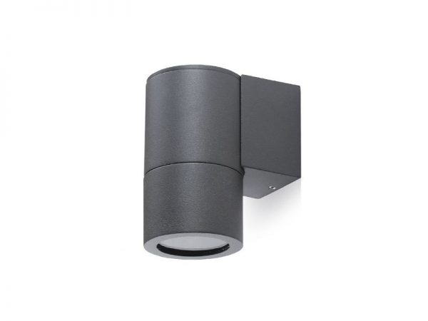 Vanjska lampa WM001