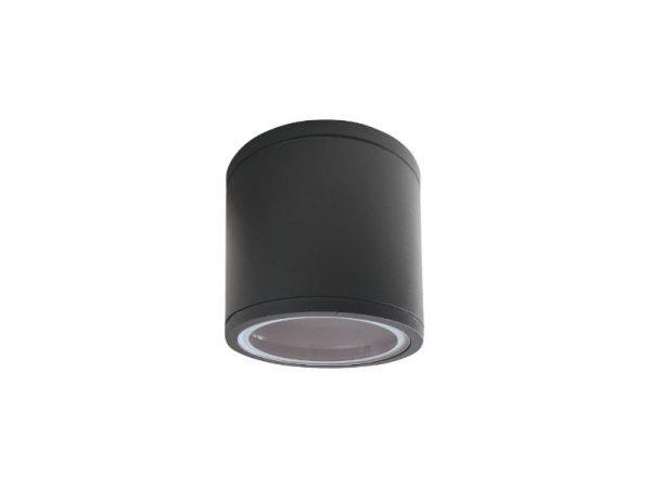 Vanjska lampa XK1002