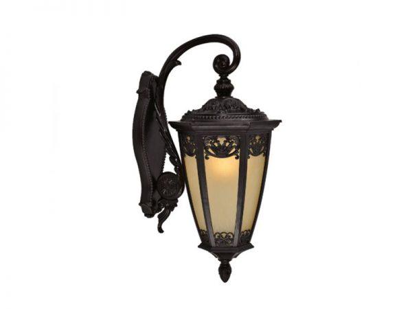 Vanjska lampa XTY-17013-WD