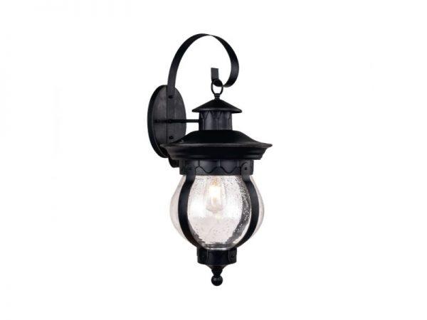 Vanjska lampa XTY-17031