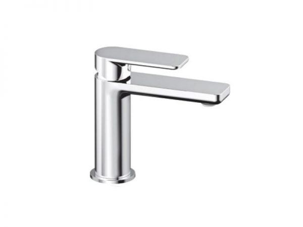 Miješalica (slavina) za umivaonik round ROSAN S2 230101